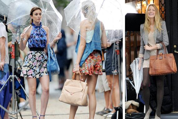 parapluie enfant isotoner