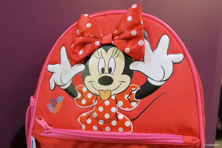 Sac_Samsonite_Minnie_Saint-Omer2