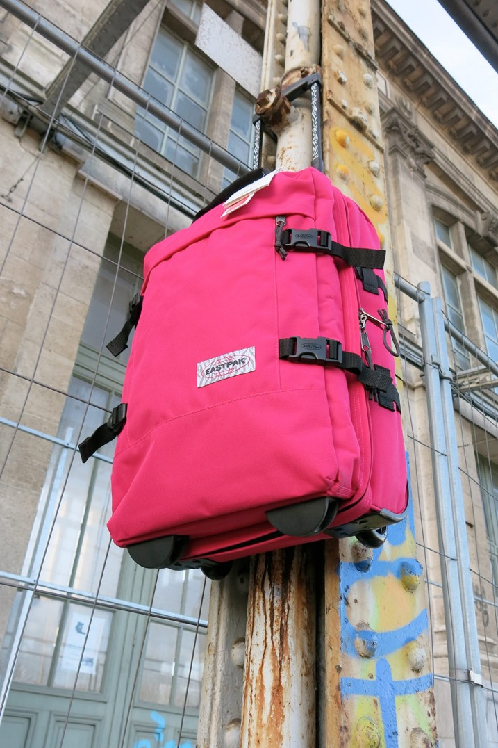 my_florence_eastpak_rose_8