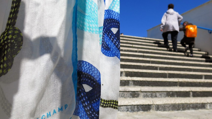 longchamp_surf_and_the_city_015